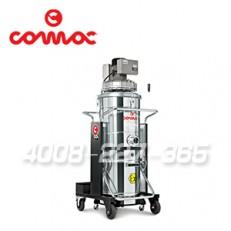 【COMAC意大利高美】 防爆型三相电源驱动工业吸尘器 CA 40  on.100 ATEX 22