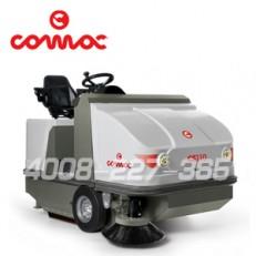 【COMAC意大利高美】驾驶式无尘清扫车 CS 110 B