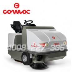 【COMAC意大利高美】驾驶式无尘清扫车 CS 110 D
