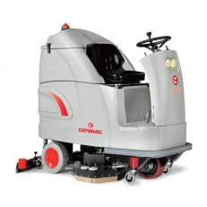 【COMAC意大利高美】驾驶式全自动洗地机Flexy 85 BS