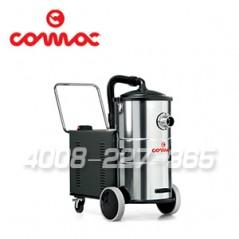 【COMAC意大利高美】 三相电源驱动工业吸尘器 CA 30 S