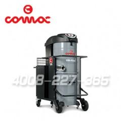 【COMAC意大利高美】 三相电源驱动工业吸尘器 CA 75 SEA   CA 75 S SEA