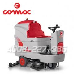 【COMAC意大利高美】驾驶式全自动洗地机 Innova 85 B
