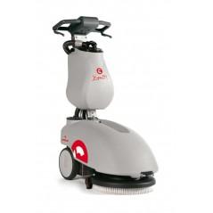 【COMAC意大利高美】手推式全自动洗地机 Vispa 35 B