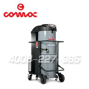 【COMAC意大利高美】单相电源驱动工业吸尘器 CA 3.100